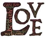 love-538434_960_720