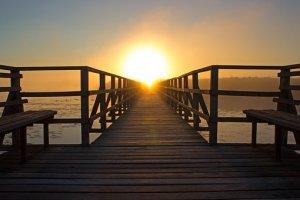 sunrise-1583304__340
